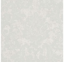 Papier peint intissé 56153 Padua Ornement gris-thumb-0