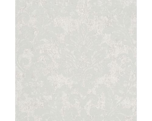 Papier peint intissé 56153 Padua Ornement gris-0