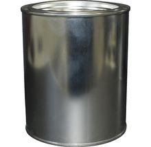Emballage vide boîte en tôle 0,75 l-thumb-0