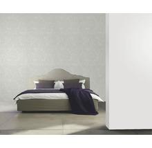 Papier peint intissé 56153 Padua Ornement gris-thumb-2