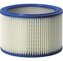 Élément filtrant PET ATTIX 560-21 XC-thumb-0