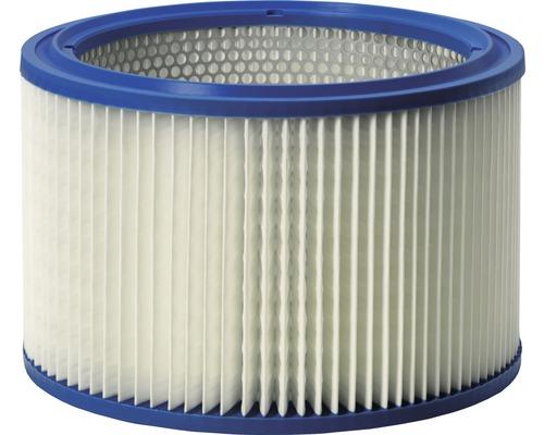Élément filtrant PET ATTIX 560-21 XC-0