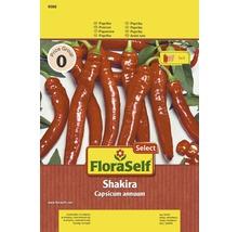 Poivron Shakira semences de légumes FloraSelf®-thumb-0