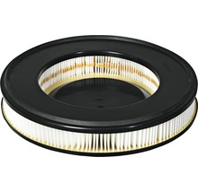 Cartouche filtrante Nilfisk Maxxi II 55-2-thumb-0