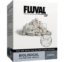 Matériau filtrant Fluval G Knoten-thumb-0