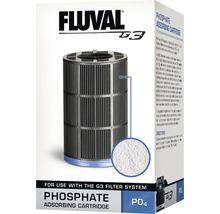 Absorbeur de phosphate Fluval G3-thumb-0