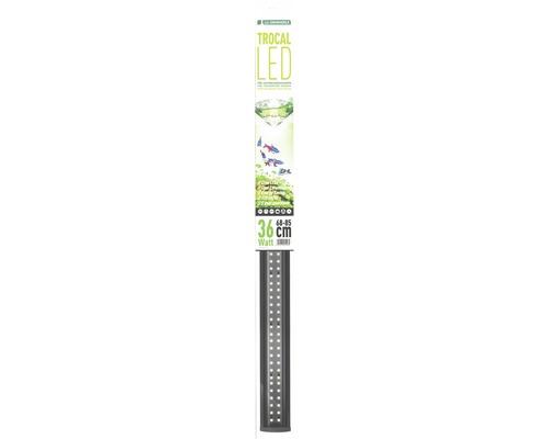 Lampe électrique Dennerle Trocal LED 70-0