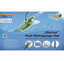 Set de nettoyage Starter piscine-thumb-0