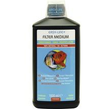 Traitement d''eau Easy Life Filter Medium 1000 ml-thumb-0