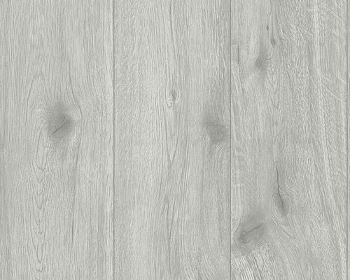 Vliestapete 30043 3 Woodn Stone Holz Weiß Gekälkt Hornbach