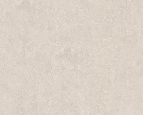 Papier Peint Intisse 30458 2 Michalsky Living 2 Uni Gris Clair