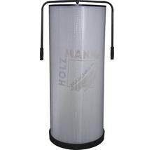 Filtre à particules fines Holzmann ABSFF1 pour aspiration centralisée-thumb-0