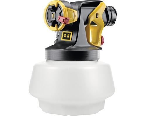 Pulvérisateur Wall Extra I-Spray 1800