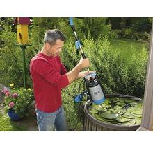 Pompe pour réservoir d''eau de pluie for_q FQ-RP 3.400-thumb-7