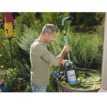 Pompe pour réservoir d''eau de pluie for_q FQ-RP 3.400-thumb-8