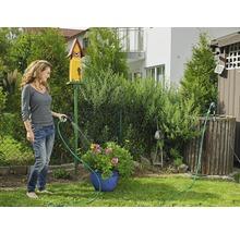 Pompe pour réservoir d''eau de pluie for_q FQ-RP 3.400-thumb-9