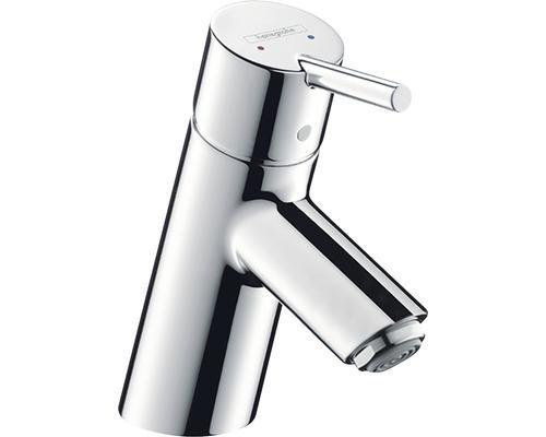 Mitigeur de lavabo hansgrohe Talis S sans excentrique