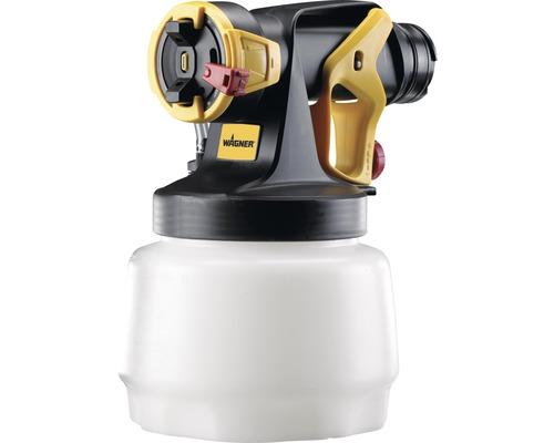 Pulvérisateur Wall Extra I-Spray 1300