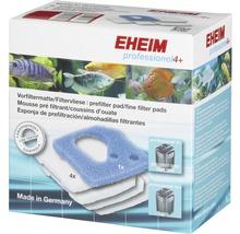 Kit d''éléments filtrants Eheim professionnel 4+-thumb-0