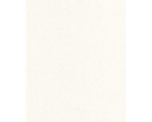 Papier peint intissé 33-346 Artisan uni, pearl-0