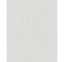 Papier peint intissé halo gris-thumb-0
