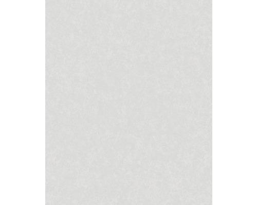 Papier peint intissé halo gris-0
