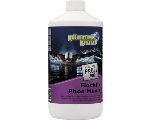 Flockfix Phos Minus 1 l