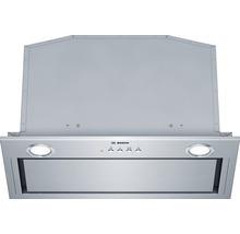 Module ventilateur Bosch DHL575C-thumb-0