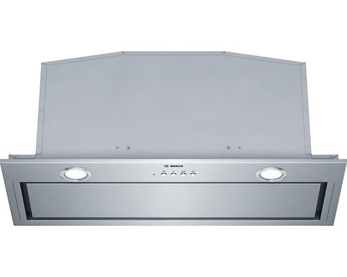 Module ventilateur Bosch DHL575C-0