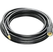 Tuyau flexible haute pression Nilfisk Standard 5m-thumb-0