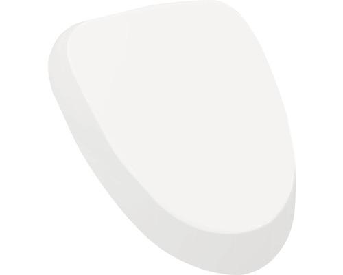 Couverture d''urinoir Ideal Standard Connect blanc E567401