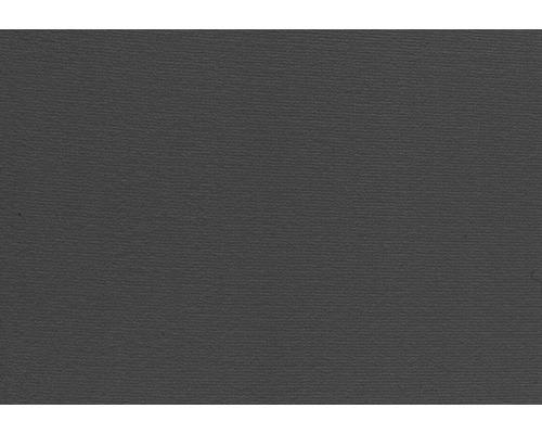 Moquette Velours Verona gris moyen 400 cm large (marchandise au mètre)-0