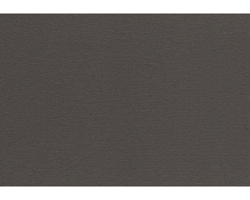 Moquette Velours Verona gris brun 400 cm de largeur (marchandise au mètre)