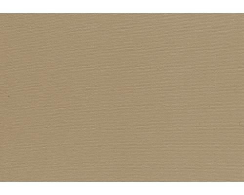 Teppichboden Velours Verona Farbe 40 beige 400 cm breit (Meterware)