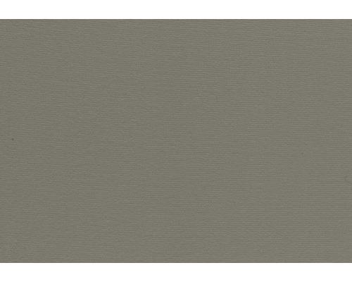 Teppichboden Velours Verona Farbe 249 braun 400 cm breit (Meterware)