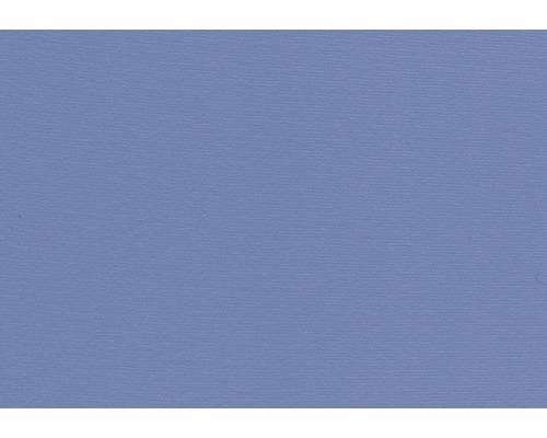 Moquette Velours Verona taupe 400 cm de largeur (marchandise au mètre)