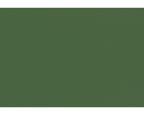 Teppichboden Velours Verona Farbe 224 grün 400 cm breit (Meterware)