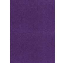 Moquette Velours Verona violet 400 cm de largeur (marchandise au mètre)-thumb-0