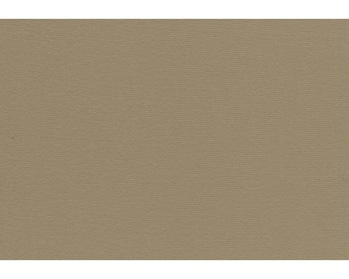 Moquette Velours Verona beige 400 cm de largeur (marchandise au mètre)