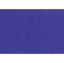 Moquette Velours Verona bleu 400 cm de largeur (marchandise au mètre)-thumb-0