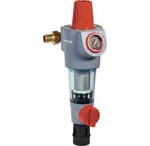 """Combinaison de filtres Resideo Primus-Plus FKN74CS-1AA avec pièce de raccordement 1""""-thumb-0"""