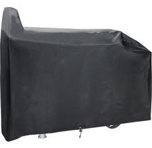 Housse de protection Tenneker® pour barbecue à charbon de bois TC Smoker XL-thumb-0