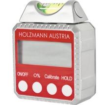 Mesureur d'angle numérique Holzmann DWM90-thumb-0