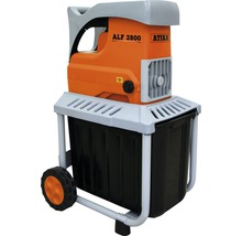 Broyeur électrique ATIKA ALF 2800-thumb-0