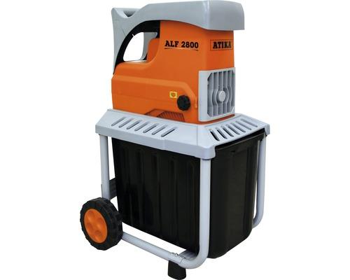 Broyeur électrique ATIKA ALF 2800