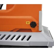 Broyeur électrique ATIKA ALF 2800-thumb-2