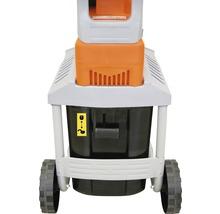 Broyeur électrique ATIKA ALF 2800-thumb-4