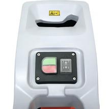 Broyeur électrique ATIKA ALF 2800-thumb-5