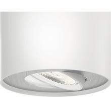 Spot LED Phase 1x4.5W blanc-thumb-1