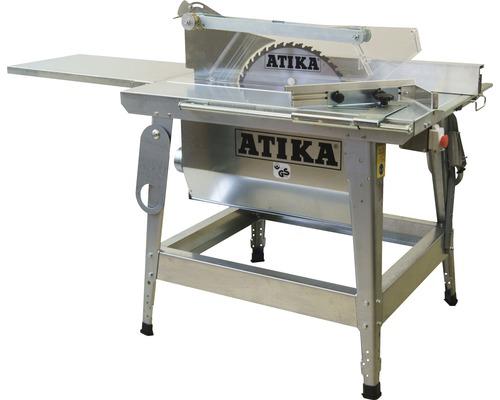 Baukreissäge Atika BTU 450 230V